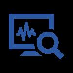 icon-analyse-beratung