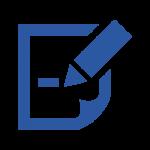 icon-dokumentation