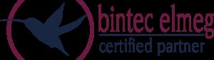 Bintec-Elmeg-Logo-RGB