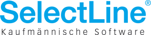 logoSelectLineRGB4C