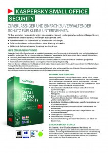 thumbnail of Kaspersky_Small_Office_Security
