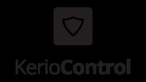 KerioControl_Stakced_Black