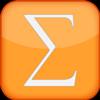 Logo_Rechnungswesen