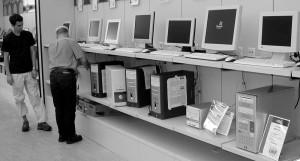 ABC-Computer