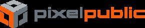 pixelpublic GmbH - Agentur für Digitale Medien und Gestaltung